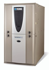 Furnace Prices: High Efficiency Gas Furnace Prices