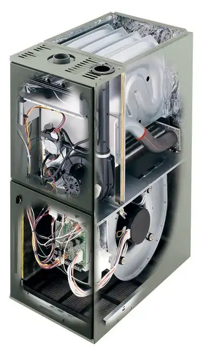 Furnace Parts Diagram On Carrier Old Gas Furnace Wiring Diagram