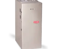 Bryant Legacy Line Plus 90 Gas Furnace Review