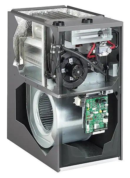 American Standard Furnace Wiring Knowing When To Replace Your Gas Furnace