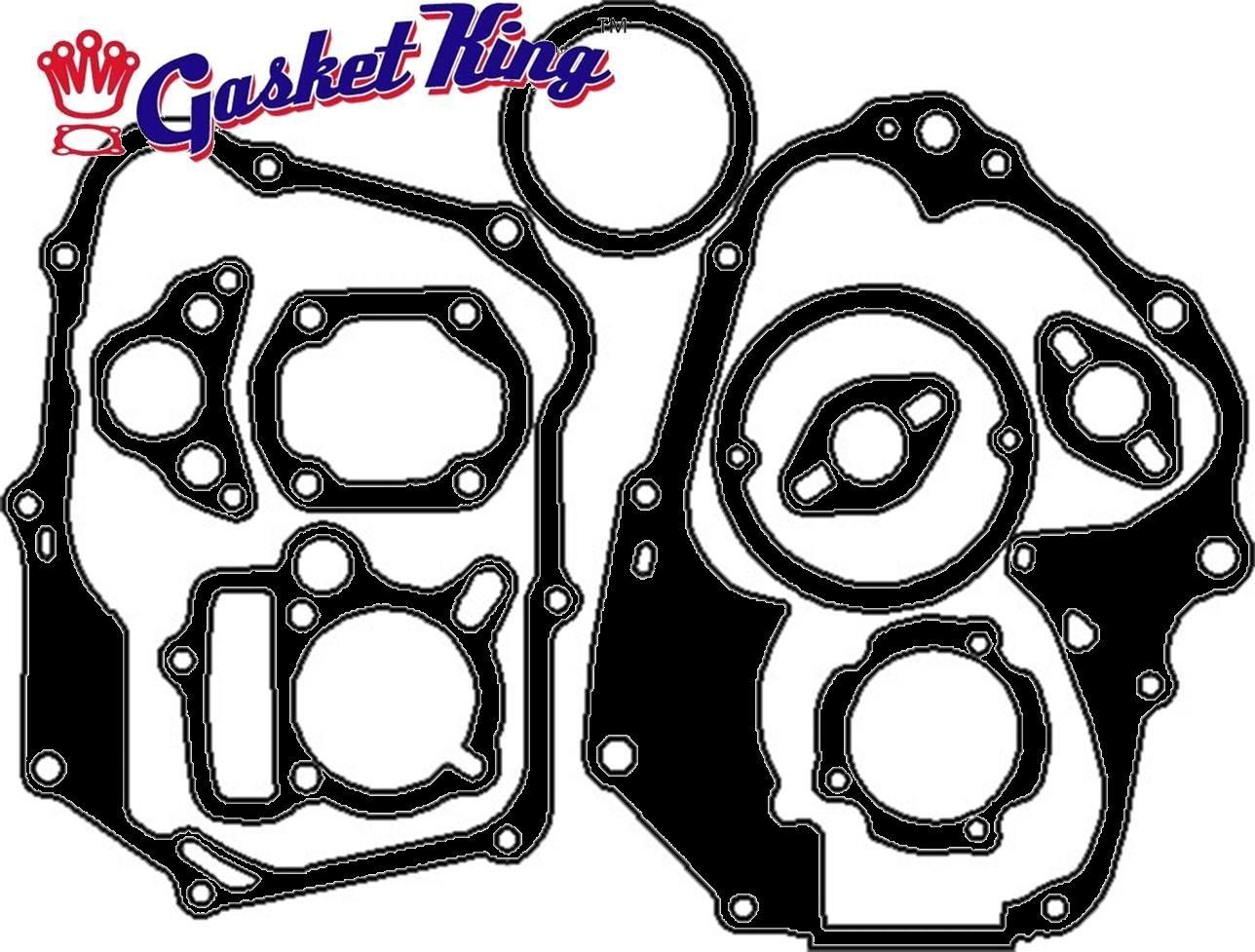 hight resolution of  wrg 3209 honda cl70 wiring
