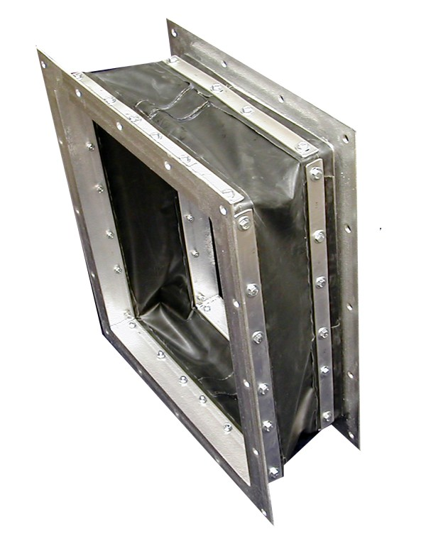 Type 54 Expansion Joint with G75 Sleeve