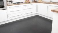 Rubber Flooring Colwyn Bay, Llandudno, Conwy, North Wales