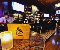 Nightclubs | Downtown San Diego Clubs in the Gaslamp Quarter