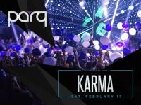 Gaslamp Entertainment | Nightclubs, Bar & Lounge, Live ...
