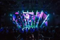 Parq Restaurant & Nightclub: San Diego Clubs in the ...