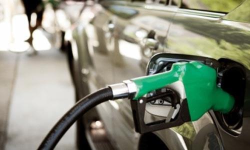 La gasolina ya gana al diésel en Mazda España