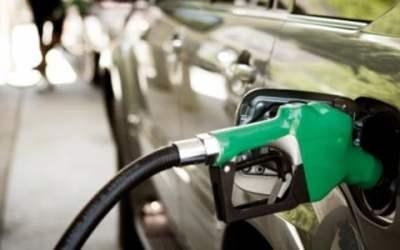El precio de los carburantes sube un 1,32% y vuelve a niveles de antes del verano