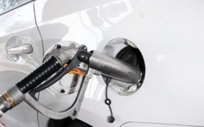 Así puedes ahorrar dinero en el Impuesto sobre Vehículos de Tracción Mecánica en Valladolid