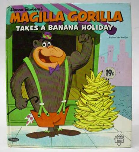 https://i0.wp.com/www.gasolinealleyantiques.com/cartoon/images/Hanna/magilla-takesholiday.JPG