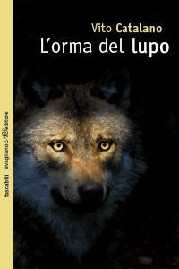 l'orma-del-lupo-di-vito-catalano-recensione