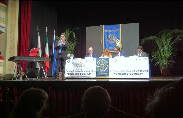 premio-domina-enna-2012-salvo-la-rosa