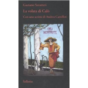 La-volata-di-Calo-gaetano-savatteri