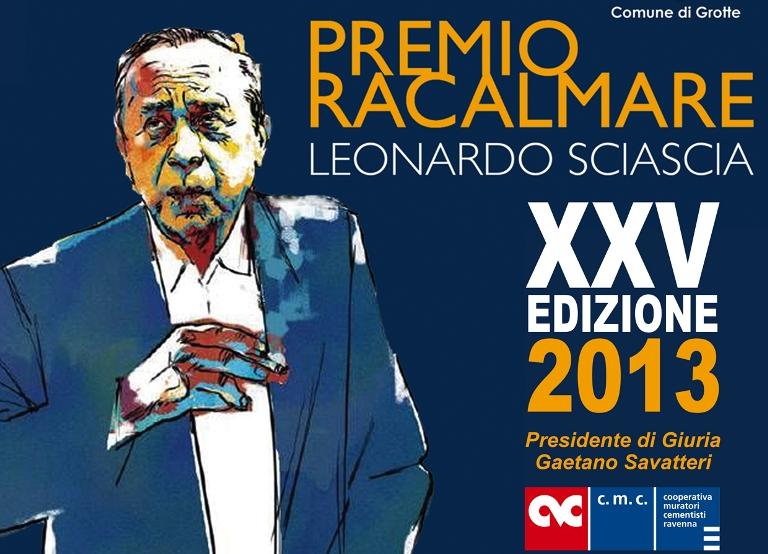 premio-racalmare-2013