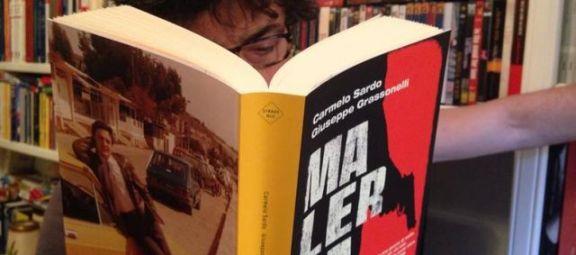 libro_malerba