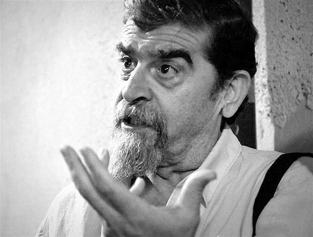 L'ARTE POETICA E IL TEATRO DI DOMENICO ALVISE GALLETTO