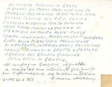 gaspare_agnello_partito_socialista_anni50_3