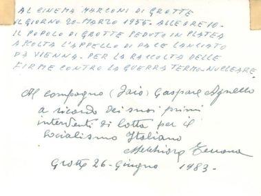 gaspare_agnello_partito_socialista_anni50_5