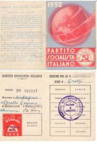 gaspare_agnello_tessera_partito_socialista