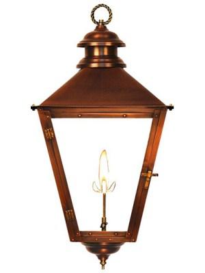 copper-light-service