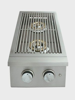 outdoor-kitchens-service