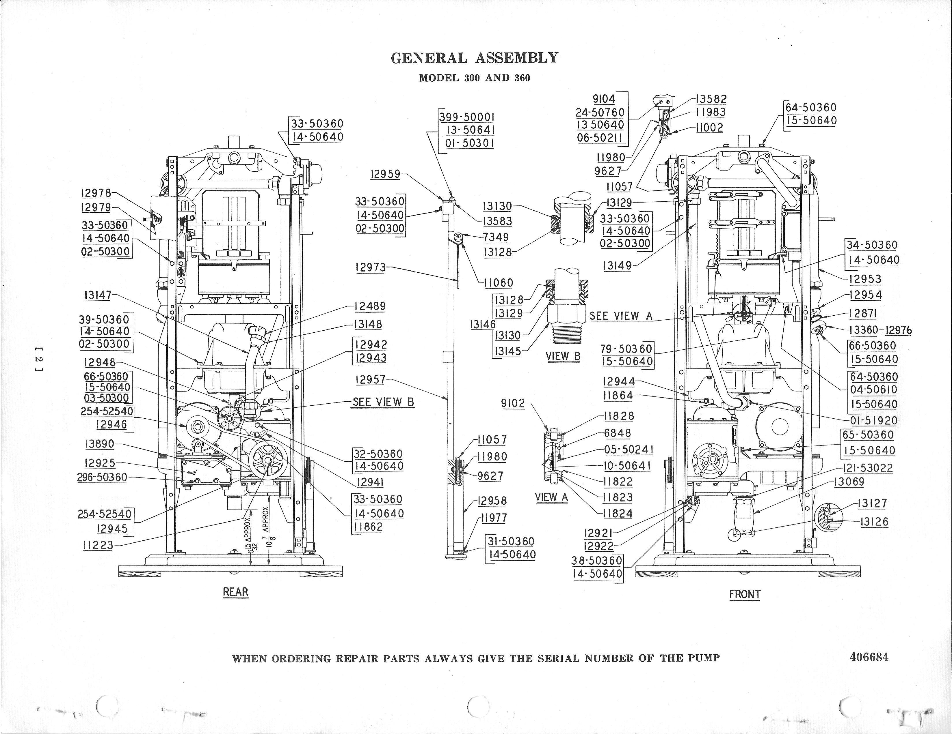 gas steam boiler wiring diagram 2005 f350 fuse panel miller oil furnace imageresizertool com
