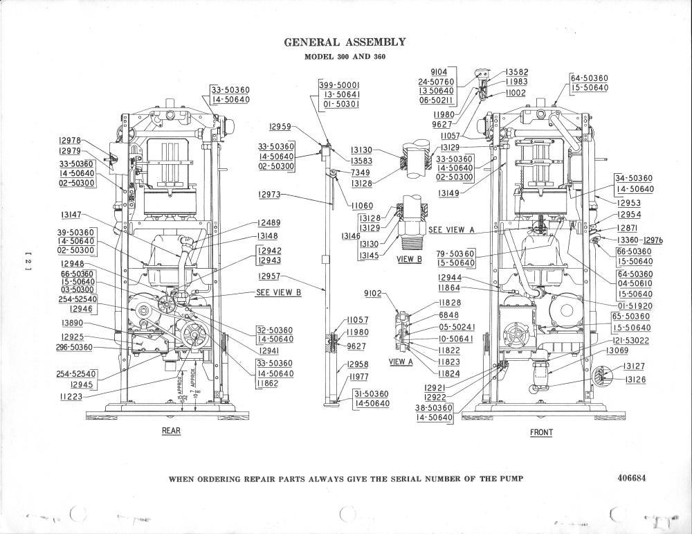 medium resolution of old gas engine diagram