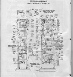 Old Gas Pump Wiring Diagram on cell phone wiring diagram, ambulance wiring diagram, gas pump parts diagram, truck wiring diagram, vending machine wiring diagram, compressor wiring diagram, engine wiring diagram, restaurant wiring diagram, airplane wiring diagram, tractor wiring diagram, computer wiring diagram, gas pump wire, house wiring diagram, oil wiring diagram, telephone wiring diagram, guitar wiring diagram, camera wiring diagram, boat wiring diagram, battery wiring diagram, automotive wiring diagram,