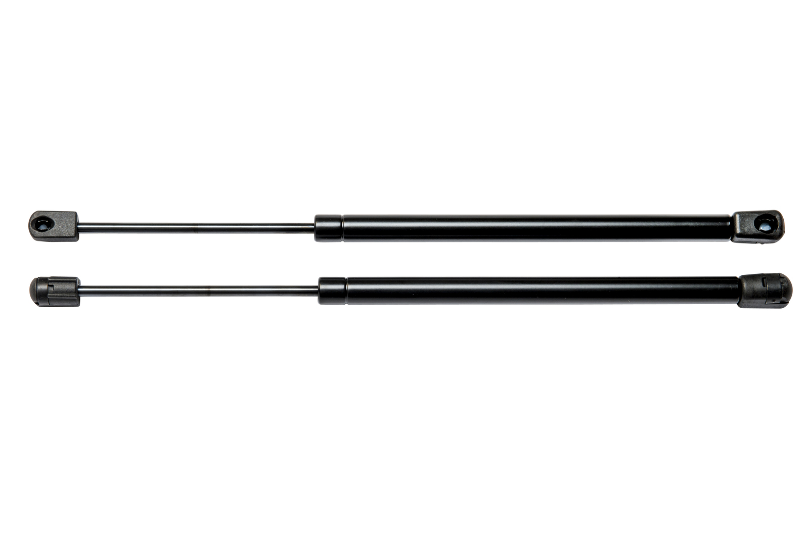 Gas Struts Combo Ford Territory SX SY SYII SZ 3 PAIRS