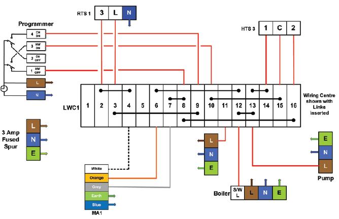 Biflo with LWC1 Wiring Centre?resize\\\=665%2C430\\\&ssl\\\=1 siemens 3 way valve wiring diagram the best wiring diagram 2017 siemens 3 port valve wiring diagram at soozxer.org