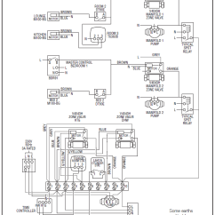Honeywell Sundial Y Plan Wiring Diagram 1980 Toyota Truck 29 Images U Automotive Diagrams