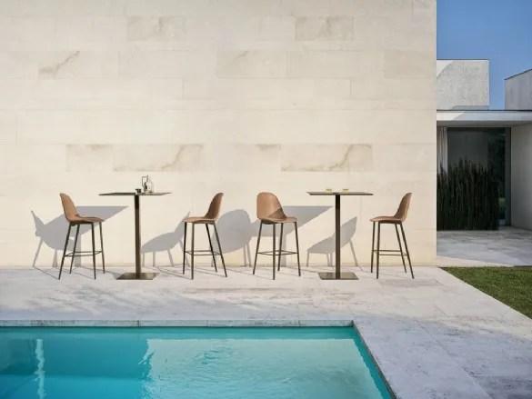 Tavoli e sedie da giardino in ferro: Non Attivo Albenga