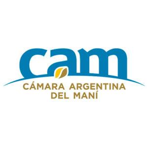 01-cam