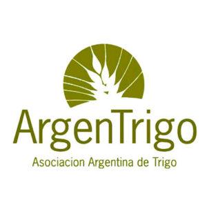 04-Argentrigo