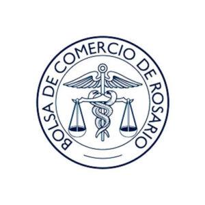 06-Bolsa_de_Comercio_de_Rosario