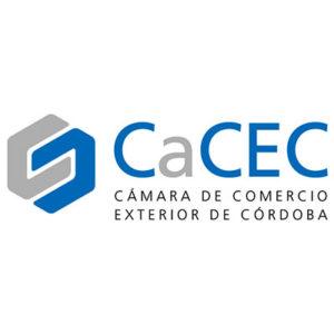 09-CaCEC