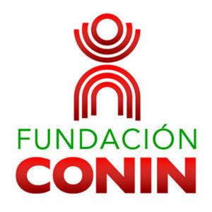 11-Fundacion_Conin