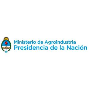12-ministerio_agroindustria_nacion