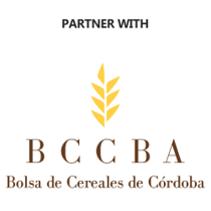 Córdoba Grain Exchange