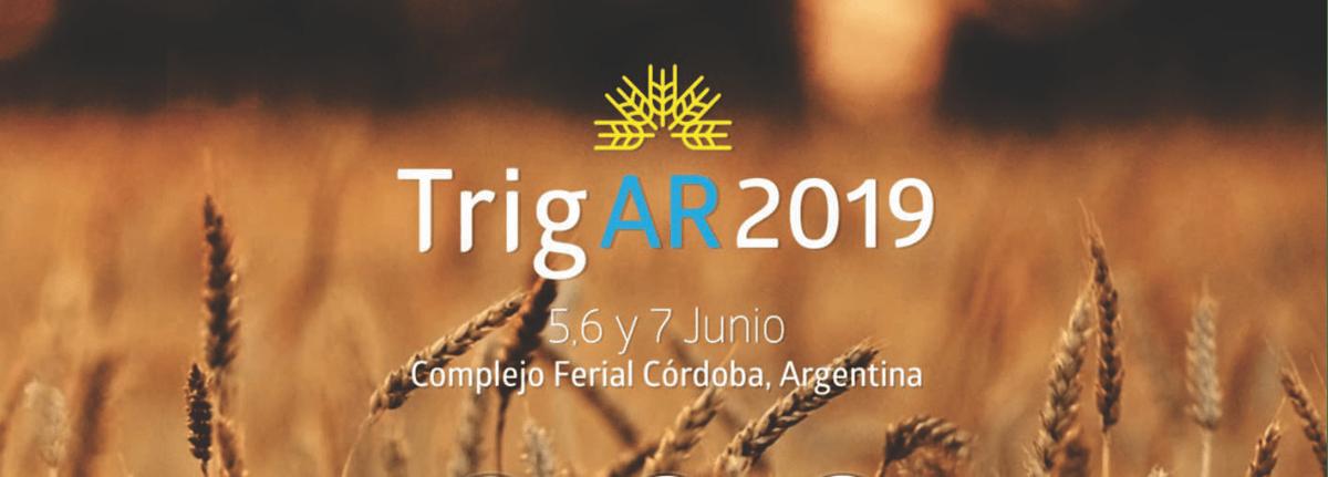 Congreso internacional del trigo