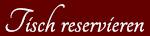 Gasthaus-Ogris-Tisch-Reservierung