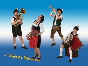 Bockbierfest (Abgesagt) @ Gasthaus Pflamminger | Wörth | Bayern | Deutschland