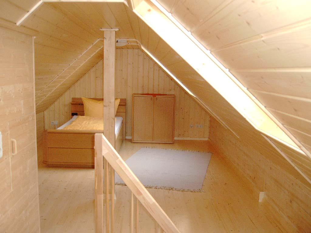 Gasthaus Weiler  Gstezimmer  Ferienwohnungen