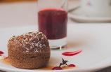 Kathy-Dessert