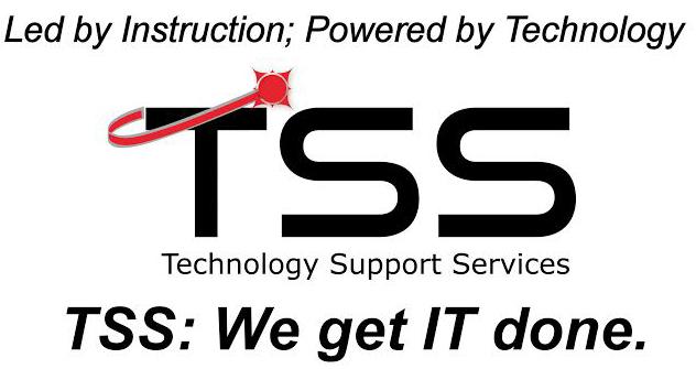 Technology / Technology