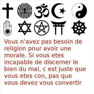 ReligionsPasBesoin