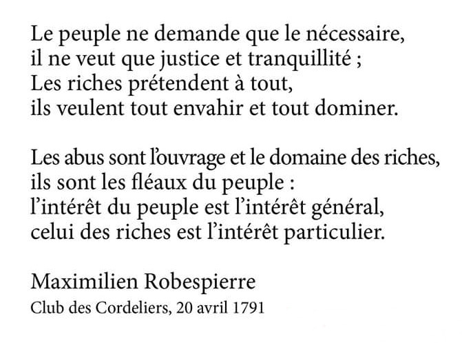Citations Le Blog Politique De Gaston