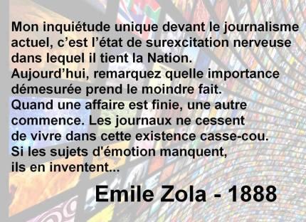 Zola_1888_les_medias