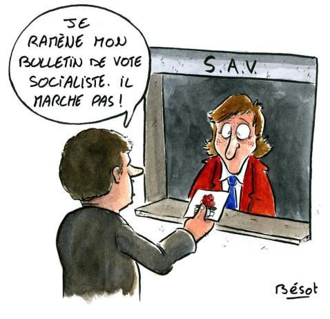 bulletinvotePSraté