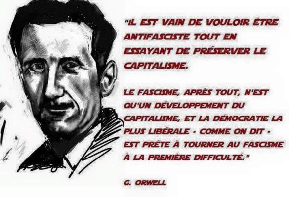 fascisme_capitalisme_orwell